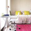 Home office Daniela Alma