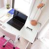 Home Office Daniela Alma Life
