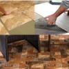 instala tu ceramica con profesioales