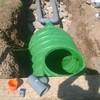 instalacion de fosa septica san fernando