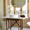 Pintura pieza y baño