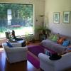 Limpieza Casa,  destapar cañerías, arreglar enchufes, colgar cuadros, pintar pequeños espacios.