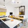 Remodelar Terraza,salida de cocina y lateral con Radier de 6 x3 terraza