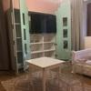Mudanza solo muebles grandes max 30 m3