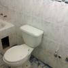 Nuevo baño