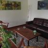Instalacion piso radiante