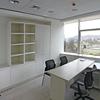 Oficinas gerencias