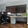 Nuevas oficinas quilicura