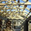 Compra de casa prefabricada en madera