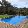 Necesito cotizar una piscina de 3x4 mts (profundidad desde 80 a 1, 5 arox)