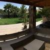 Proyecto integral, terraza, Quincho, pergola