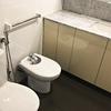 Redodelación de baño 1