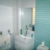 Foto: Remodelación baños.
