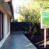 Remodelación Casa Habitación.