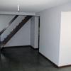Remodelación de living-comedor-cocina, baño y closet en dormitorio