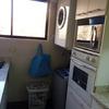 Remodelación cocina Los Abetos.