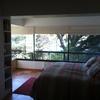 Normalizar ampliacion de dormitorios y incluirla en en plano de  mi casa