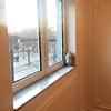 Remodelación Dormitorio 1