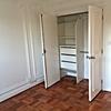 Remodelación Dormitorio  2