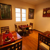 ThaiHouse Restaurant