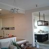 Pintar interior de mi casa