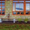 Cambio ventana principal osorno