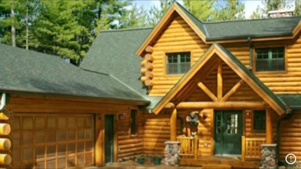 Cu nto costar a construir una casa llave en mano for Casas llave en mano