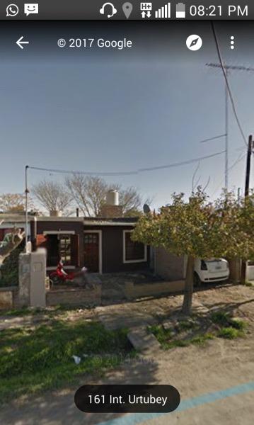 Quiero disear mi casa intercambio de casas para tus - Quiero pintar mi casa ...