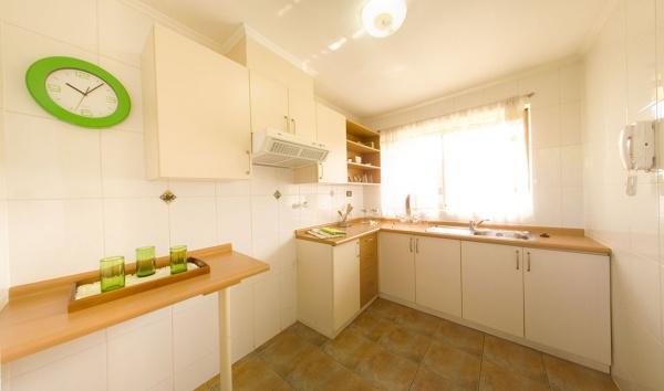 Por cu nto saldr a este proyecto para cambiar la cocina habitissimo - Cambiar la cocina ...