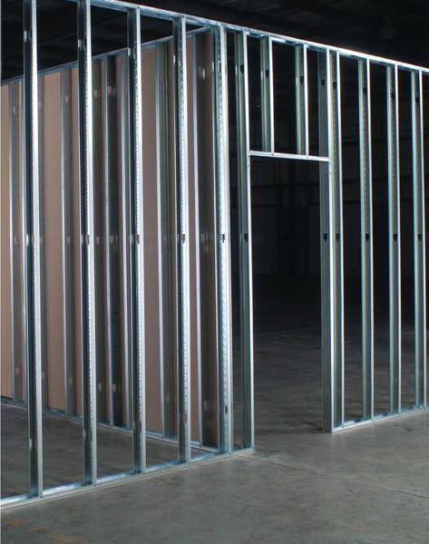 Puedo construir una casa con fibrocemento para el exterior y madera osb para el interior?