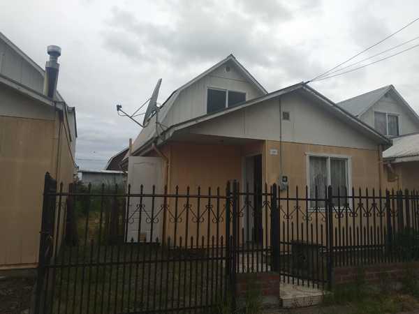 Hay alguna ley que me permita entrar en casa de mi vecino para pintar?