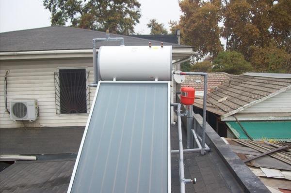 ¿Qué valor sale instalar este sistema en una casa de 2 pisos?