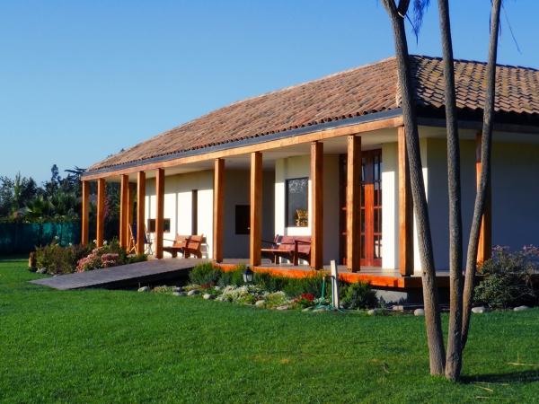 Casa Matus_42699