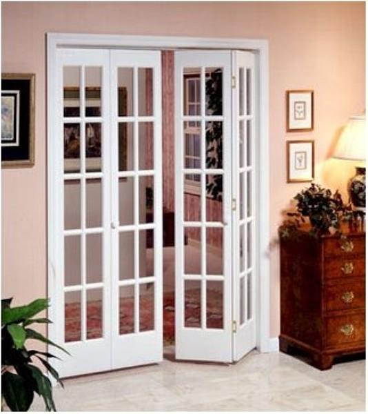 ¿Qué valor tiene el m2 de puerta corredera?