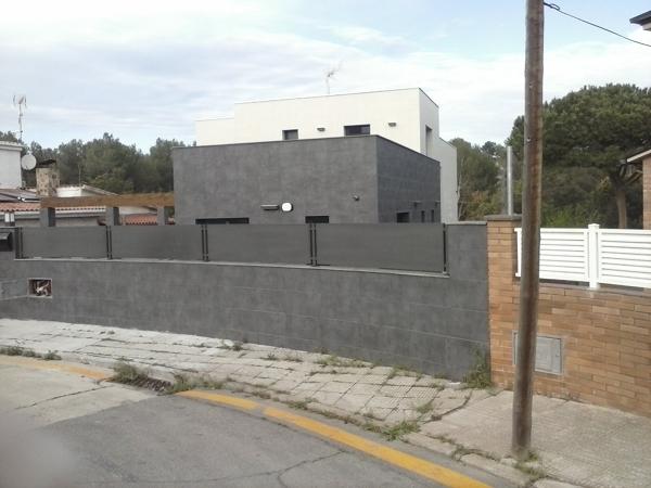 Construir casa habitissimo - Construir una casa precio ...