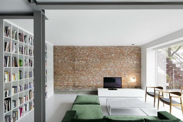 ¿Es posible poner planchas de terciado en pisos de madera?