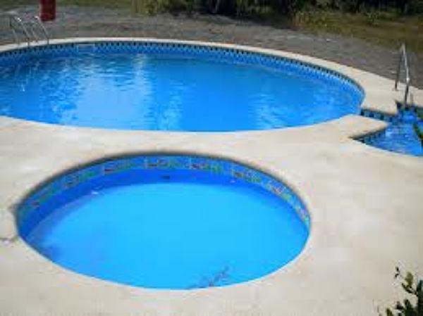 Presupuesto equipar piscina online habitissimo for Costo de construir una piscina