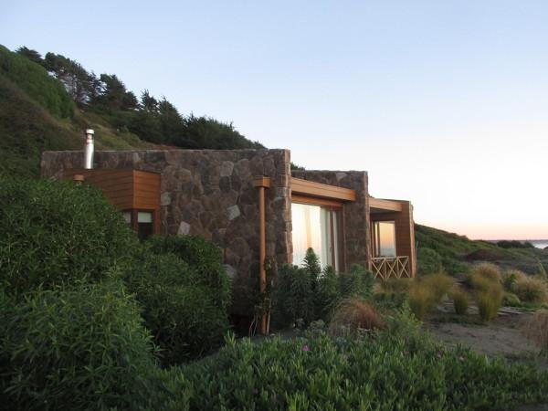 Cuánto cuesta construir una casa similar a la de la imagen ...