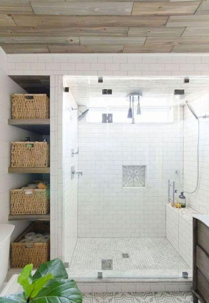 ¿Cuál es el costo del proyecto de remodelación de este baño?