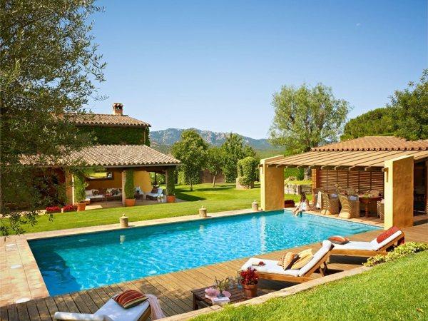 Presupuesto material piscina online habitissimo for Cotizacion de piscinas