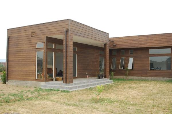 Precio hacer una casa excellent beautiful marbella with for Precio construir casa