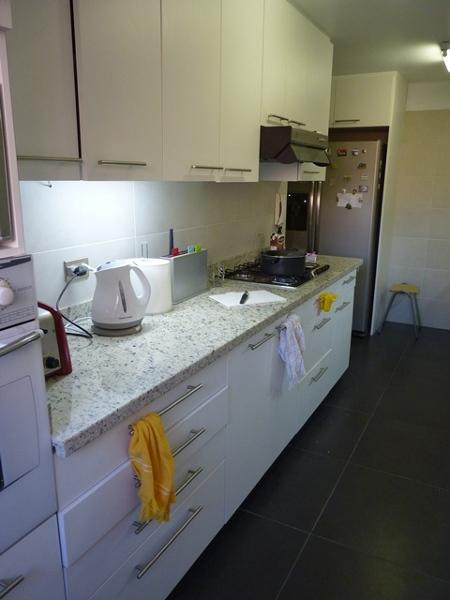 Cambiar puertas muebles cocina great cambiar color for Cambiar puertas muebles cocina