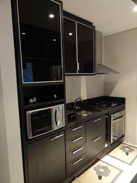 Cuanto costaría los muebles de cocina a medida