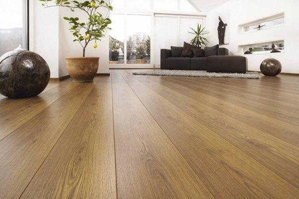 ¿de qué forma se puede mejorar el piso para hacerlo mas térmico?