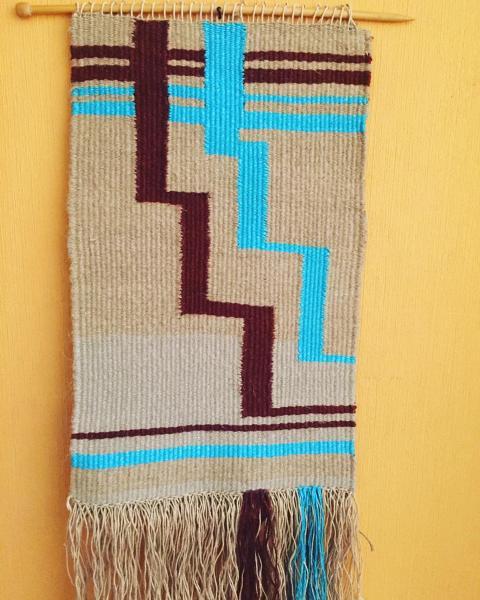 ¿Dónde vender telares de tapiceros?