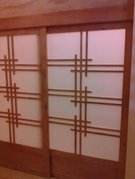 ¿Qué precio de este tipo de puerta?