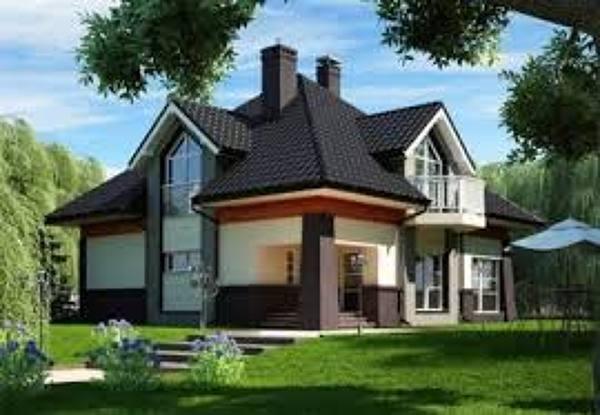 Presupuesto pintores online habitissimo for Mi casa online