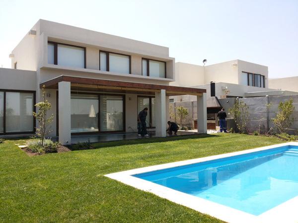 Cu nto cuesta una terraza 30 mts2 habitissimo for Cuanto cuesta una piscina de cemento