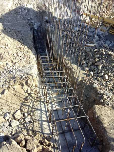 Pregunta a la comunidad de construcci n casa p gina 3 for Cuanto sale hacer una piscina de cemento