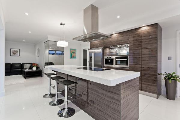 ¿Cuánto costaría aproximadamente hacer una casa de 3 habitaciones?